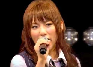 AKB48トライしてますか1