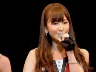 AKB48トライしてますか2